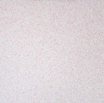 Best Creation Solid Glitter Cardstock - Petal Soft