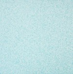 Best Creation Solid Glitter Cardstock - Light Sea Salt