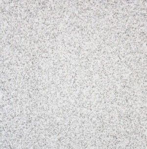 Best Creation Solid Glitter Cardstock - Pebble