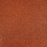 Best Creation Solid Glitter Cardstock - Autumn