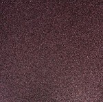 Best Creation Solid Glitter Cardstock - Bronze