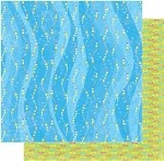 Best Creation - Splash Fun - Water Waves