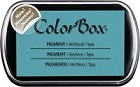 Colorbox Pigment Ink Pad - Spa