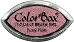 Colorbox Cat's Eye - Dusty Plum
