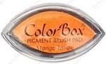 Colorbox Cat's Eye - Mango Tango