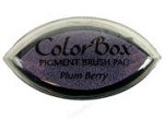 Colorbox Cat's Eye - Plum Berry