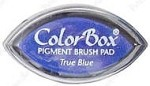 Colorbox Cat's Eye - True Blue