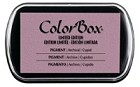 Colorbox Pigment Ink Pad - Limited Edition - Cupid