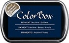 Colorbox Pigment Ink Pad - Sailboat