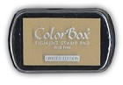 Colorbox Limited Edition Pigment Ink Pad - Wheatgrass