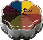Colorbox Petal Point Pad - Provence