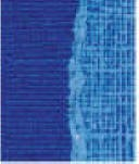 Core' Dinations Basics Cardstock - Portal Blue