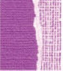 Core' Dinations Basics Cardstock - Rich Amethyst