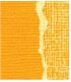 Core' Dinations Basics Cardstock - Sunflower