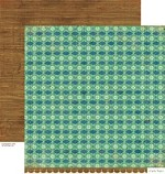 Crate Paper-Peppermint Collection-Paper-Ski Lodge