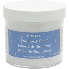 Twinklets Diamond Dust - 14 oz jar