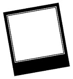 "Darice Embossing Folder - Size 4.25"" x 5.75"" - Classic Photo Frame"