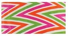 "Duck Tape - 1.88"" x 10 Yard Roll - Patterned Duck Tape - Zig Zag"