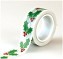Echo Park - Christmas Cheer Collection - Holly Berries Decorative Tape