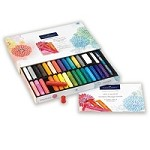 Faber-Castell - Gelatos Colors Gift Set