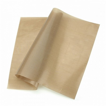 "Ranger Non Stick Craft Sheet (36"" wide) - sold by the foot"