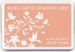 Hero Arts - Shadow Ink - Mid-Tone - Dark Quartz