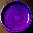 LuminArte - Silks Acrylic Glaze Paint - Boysenberry