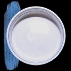 LuminArte - Silks Acrylic Glaze Paint - Iridescent Blue