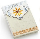 Making Memories - Notepads - Findings