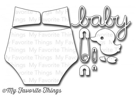 Image result for mft oh baby
