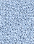 Cuttlebug Embossing Folder - Tiny Bubbles