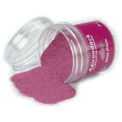 Ranger Adirondack Embossing Powders - Wild Plum (1 oz)