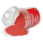 Ranger Adirondack Embossing Powders - Red Pepper (1 oz)