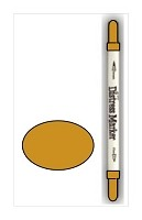 Ranger Distress Marker - Wild Honey