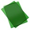 *PRE-ORDER* Sizzix Accessory - Replacement Cutting Mats (1 pair) APPLE GREEN color