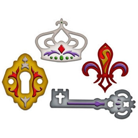Spellbinders-Dies-Antiquities