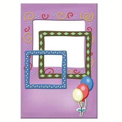 Spellbinders-Dies-Party Edge