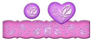 Spellbinders-Dies-Small Rose Borderabilities