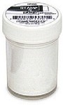 Stampendous Glitter Embossing Powders (1 oz) - Kaleidoscope