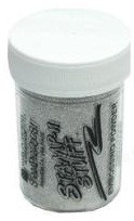 Stampendous Glitter Embossing Powders (1 oz) - Star Dust