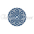 **PRE-ORDER** Tattered Lace - Dies - Amore Embellishment