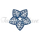 **PRE-ORDER** Tattered Lace - Dies - Double Delights Embellishment