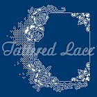 **PRE-ORDER** Tattered Lace - Dies - Melded Romantic Roses