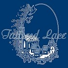 **PRE-ORDER** Tattered Lace - Dies - Melded Village Church