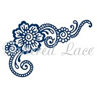 Tattered Lace - Dies - Mia Flower