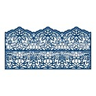 Tattered Lace - Dies - Broderie Venetian