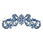 Tattered Lace - Dies - Essentials Baroque Embellishment