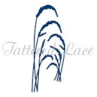 Tattered Lace - Dies - Meadow Grass