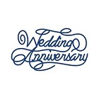 Tattered Lace - Dies - Wedding Anniversary