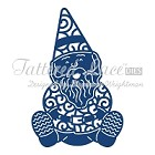 Tattered Lace - Dies - Bob the Gnome